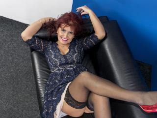 AngellaJasmine erotic live porn