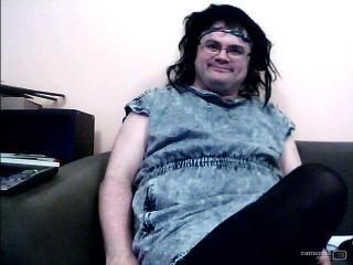 hotteststud sex chat room