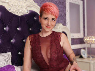 JillianRhodes personal live pussy porn area
