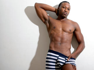 mikebeckford sex chat room
