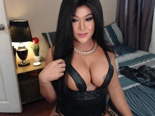 mistressdiane sex chat room