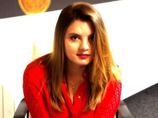 SophieFreira online xxx show