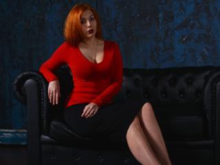 ZendrianaSweet sexy cam girl