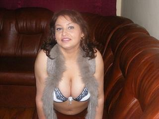 AliceHotty - Sexy live show with sex cam on XloveCam