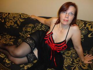 JuicyLady69 - Live porn & sex cam - 2429592