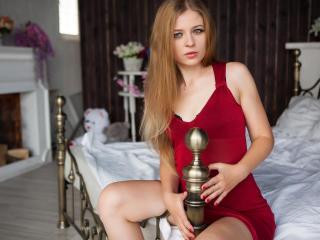 WomanIsAngel - 在XloveCam?欣賞性愛視頻和熱辣性感表演