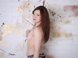 CuteRemy - 在XloveCam?欣赏性爱视频和热辣性感表演