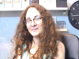 OhMyMoxie - 在XloveCam?欣賞性愛視頻和熱辣性感表演