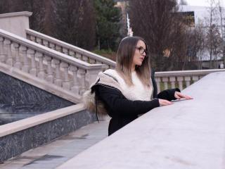 TynaHelenne - 在XloveCam?欣赏性爱视频和热辣性感表演