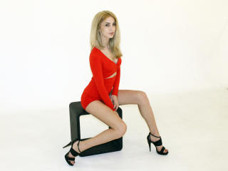 MickieX - Live porn & sex cam - 5040392
