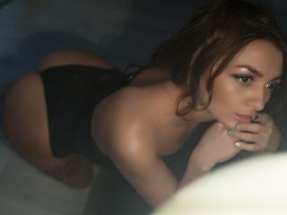 RealFairy - 在XloveCam?欣賞性愛視頻和熱辣性感表演