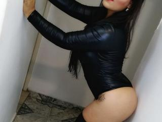 AlektraHot - Live porn & sex cam - 5054522