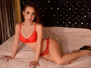 LucineAllison - 在XloveCam?欣賞性愛視頻和熱辣性感表演