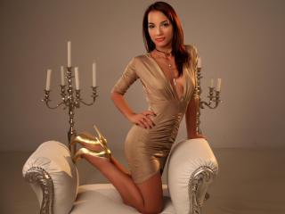 JoyfulAdalyn - 在XloveCam?欣賞性愛視頻和熱辣性感表演