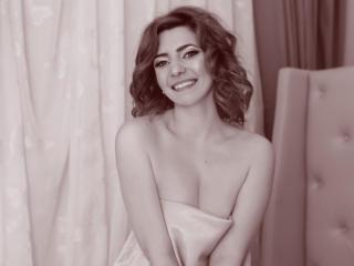 LiannePonti - 在XloveCam?欣賞性愛視頻和熱辣性感表演