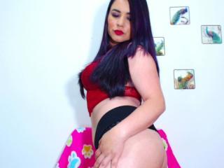 SweetAndHotSara - Live porn & sex cam - 5139472