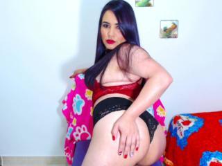 SweetAndHotSara - Live porn & sex cam - 5139572
