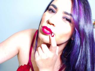 SweetAndHotSara - Live porn & sex cam - 5139642
