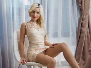 SophiaTaylor - Live porn & sex cam - 5145642