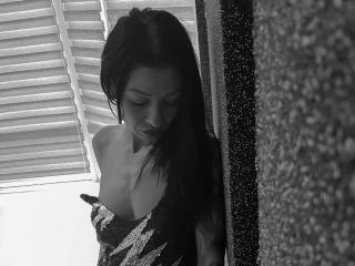 Xenthia - Live porn & sex cam - 5229862