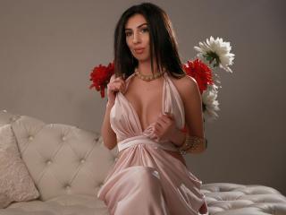 BrunetteBabe69 - 在XloveCam?欣賞性愛視頻和熱辣性感表演