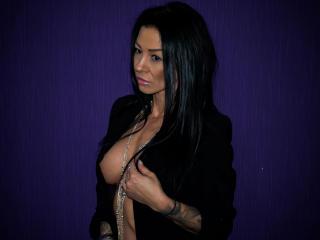 Xenthia - Live porn & sex cam - 6512272