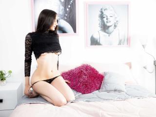 SusanTaylor - Live porn & sex cam - 6526342