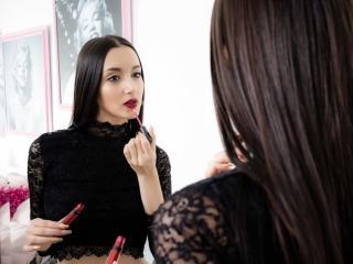 SusanTaylor - Live porn & sex cam - 6526362