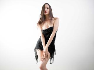 SusanTaylor - Live porn & sex cam - 6526652