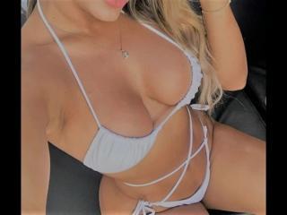 BlondieHumide - Live porn & sex cam - 6528052