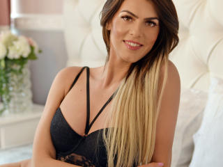 KendraSantini - Live porn & sex cam - 6528192
