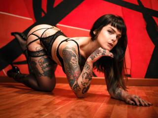 AlessaMoon - Live porn & sex cam - 6673492