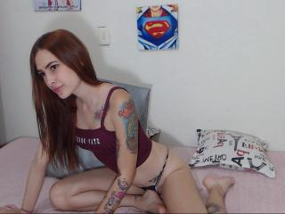 CherryLou - Live porn & sex cam - 6689542