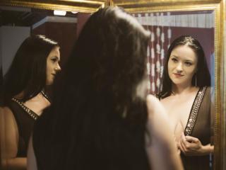 SensualCrissa - Live porn & sex cam - 6720562