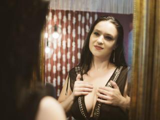 SensualCrissa - Live porn & sex cam - 6720572