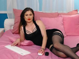 CarineMuller - Live sex cam - 7116822