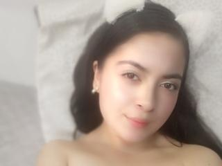 ZoeSimpson - Live sex cam - 7159552