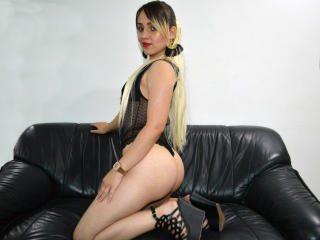 AbbyBlake - Live porn & sex cam - 7577492