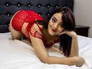AlisNova - Live sex cam - 7595792