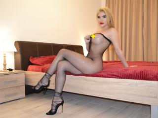 MariaFontaine - Live sex cam - 7626792