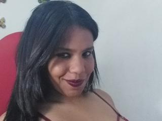 Maryliinn - Live sex cam - 7846792