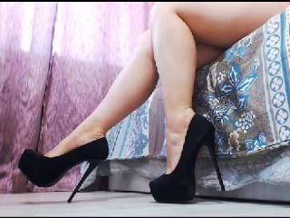 CutieKimm - Live porn & sex cam - 7873892