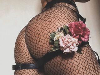 AliceSavage - Live porn & sex cam - 7908752