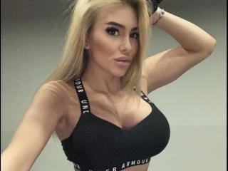 MariaFontaine - Live porn & sex cam - 7957052