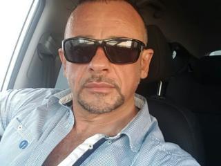 ApolloFlame live online fist fuck show