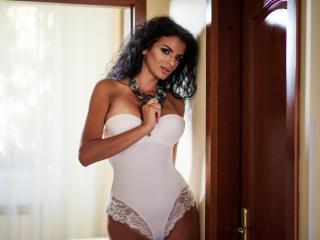 Sexy profile pic of ArabicPussy
