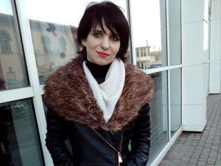 Sexy profile pic of CharlotteBerry