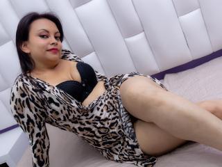 IvannaCastello