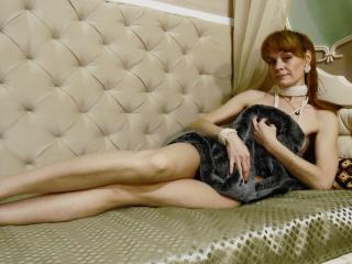 LaylaMellow model