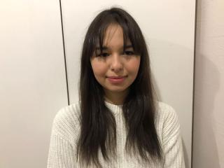 OliviaBryan